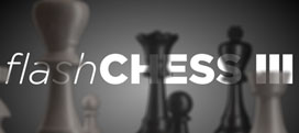 flash_chess